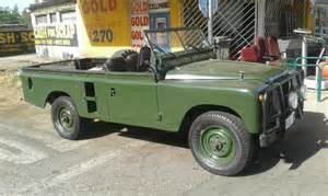 Land Rover Jeep Archive Land Rover Jeep Roodepoort Co Za