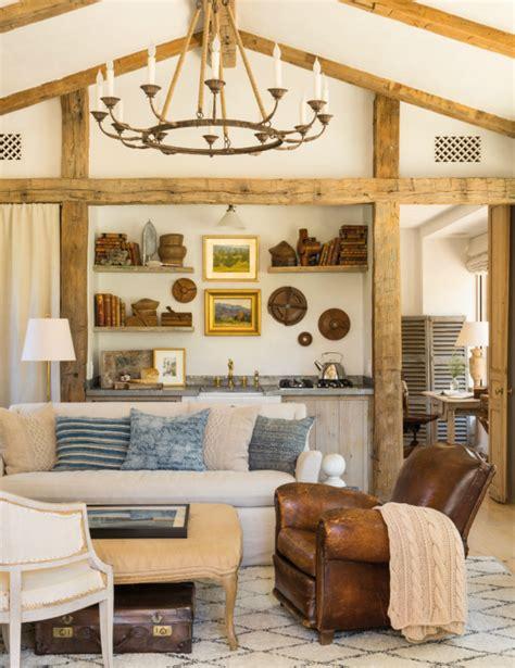 farm living room farmhouse inspiration patina farm home stories a to z