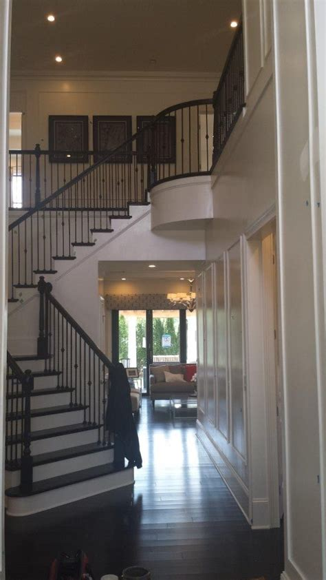 Estimate On Painting Interior House by Interior Painting Gallery Earthly Matters Painting Company Alpharetta