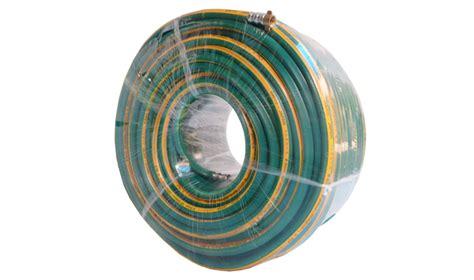 Selang Hose hose selang spray hose daito in green daito
