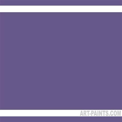 eggplant adirondack acrylic paints aed22572 eggplant paint eggplant color ranger