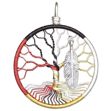 medicine wheel tattoo medicine wheel tree of pendant medicine wheel