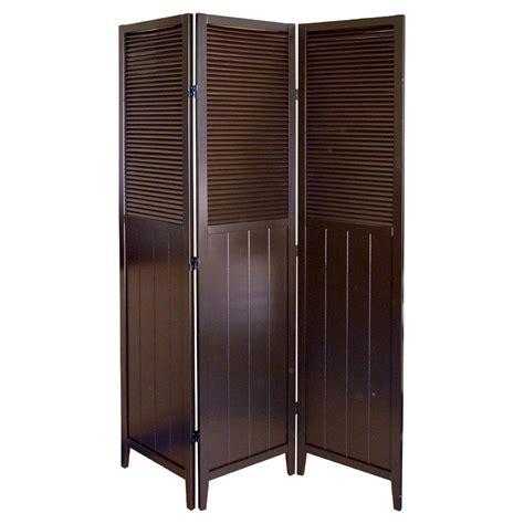 door target louvered door design 68 shutter style folding privacy