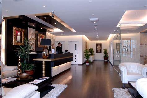 self catering hotel apartments dubai uae fraser suites best hostel in dubai travel like a boss 2018