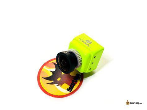 Caddx Turbo Micro Sdr1 Yellow review caddx turbo sdr1 fpv oscar liang
