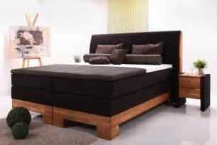 günstige betten mit lattenrost und matratze 180x200 funvit kleines schlafzimmer in weiss