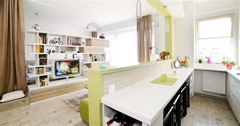 como decorar un estudio de 40 metros decorablog revista de decoraci 243 n
