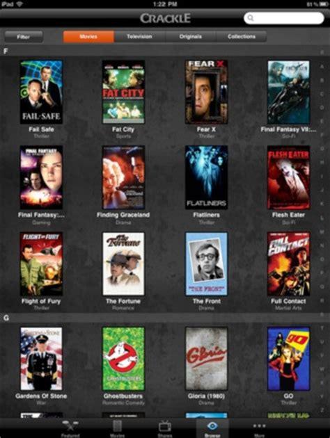 film gratis ipad image gallery ipad movie apps