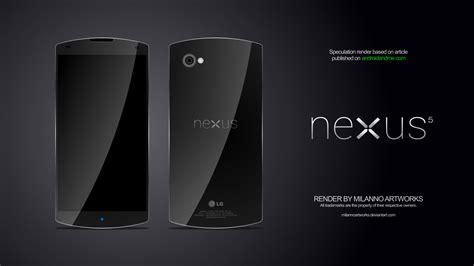 in nexus 5 nexus 5 image leaked showing lg logo axeetech
