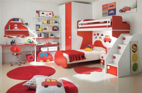schlafzimmer stile fã r mã dchen streichen babyzimmer dekor
