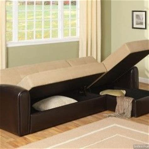 sofa cum bed online mumbai online sofa cum bed best price in mumbai this sectional
