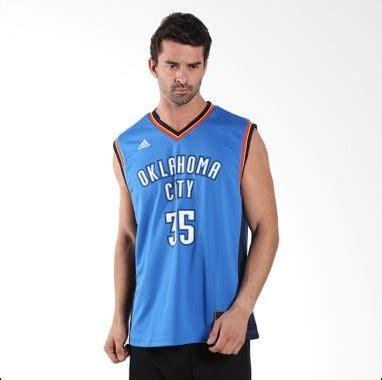 desain baju basket keren 0821 1380 1005 kaos basket desain baju basket jersey