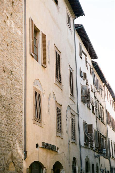 appartments in florence apartments in florence italy entouriste