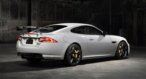 white jaguar car wallpaper hd jaguar xkr white car hd desktop wallpapers 4k hd