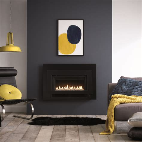 Rinnai Fireplaces by Rinnai 752 Gold Coast Fireplace And Bbq Centre