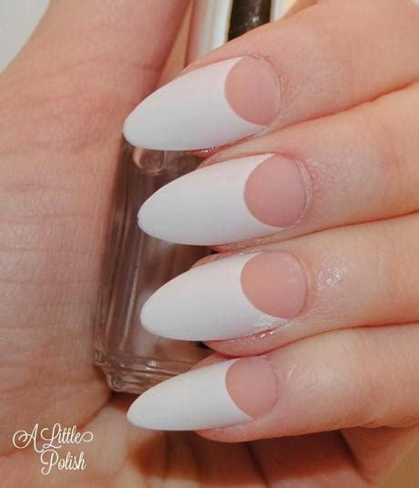 house of nails house of holland elegant touch false nails paperblog