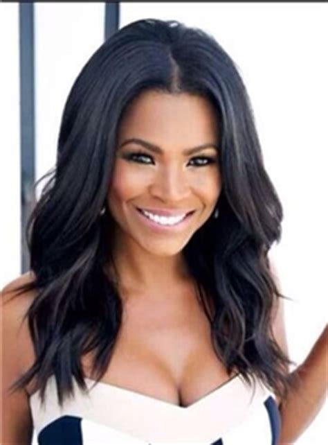 nia long human hair wigs african american wigs for women online sale wigsbuy com