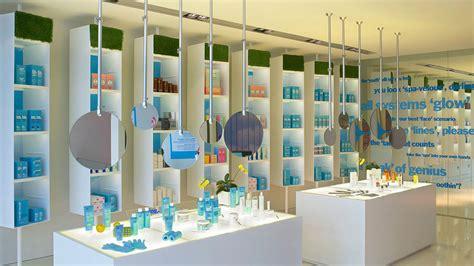W Hotel Bathroom Health Amp Beauty Shop W Hotel Barcelona By Ricardo Bofill