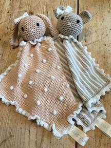 Puppy Comforter Cool Crochet Patterns Amp Ideas For Babies Hative