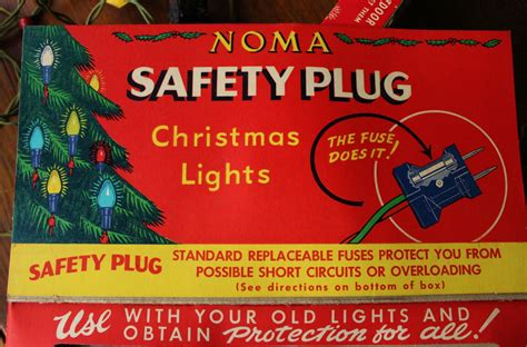 how to tell if christmas light fuse is blown how to open fuse box on christmas lights 40 wiring