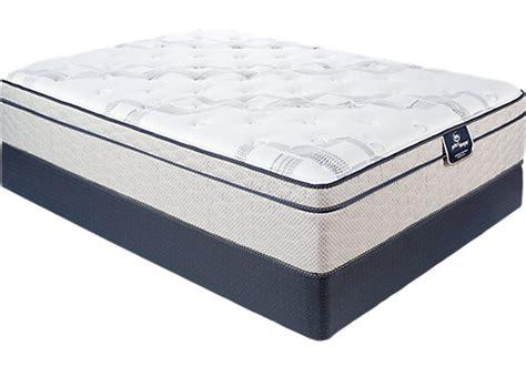 Serta Sleeper Wincroft by Serta Mattress Models Sealy Vs Serta Comparison Serta