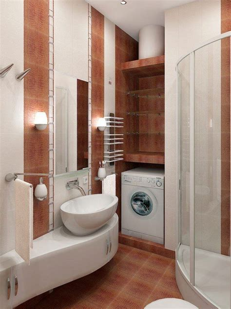 space saving bathroom ideas small bathroom designs style layout furniture and equipment tips