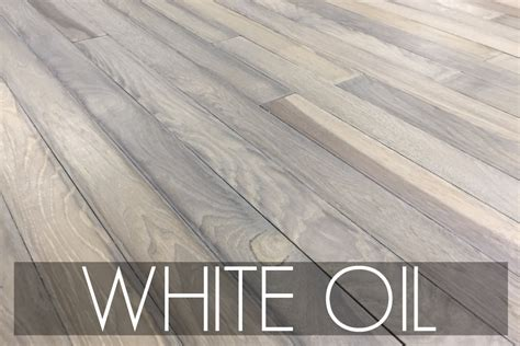 Products Weatherwood Stains