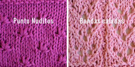 como tejer chompa d verano puntos para el verano calados o no pearl knitter