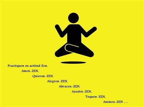 imagenes de cuentos zen como tener una actitud zen en el d 205 a a d 205 a el candil de