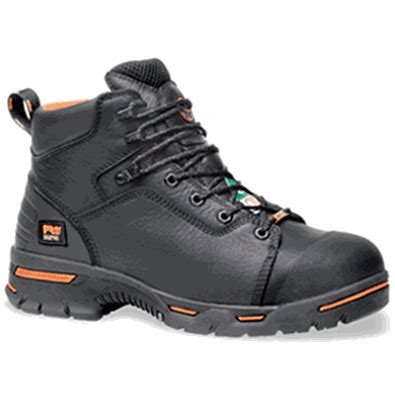 Sepatu Safety Rocky carhartt buffalo ny mckay s work clothing rocky columbia scrubs school uniforms