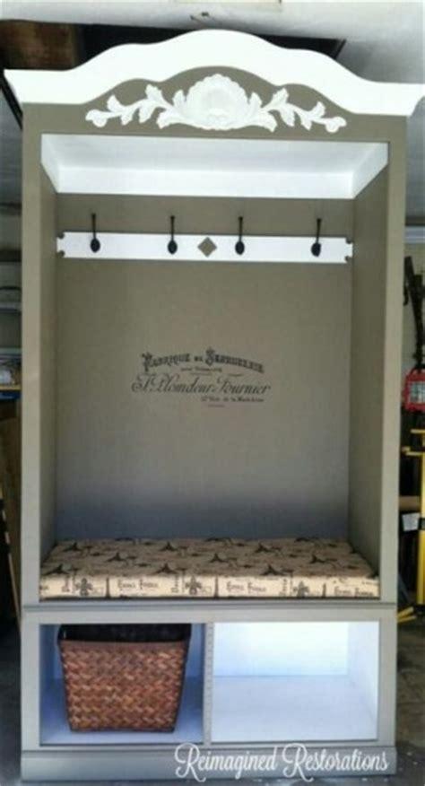 coat closet armoire hollywood