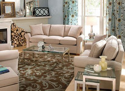 fresno sofa raymour flanigan raymour and flanigan fresno microfiber you can do a