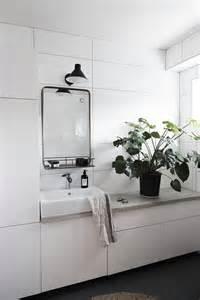 vidga hacks 3 fina ikea hacks till badrummet husligheter