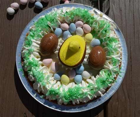 easy easter desserts easy easter dessert pie family focus blog
