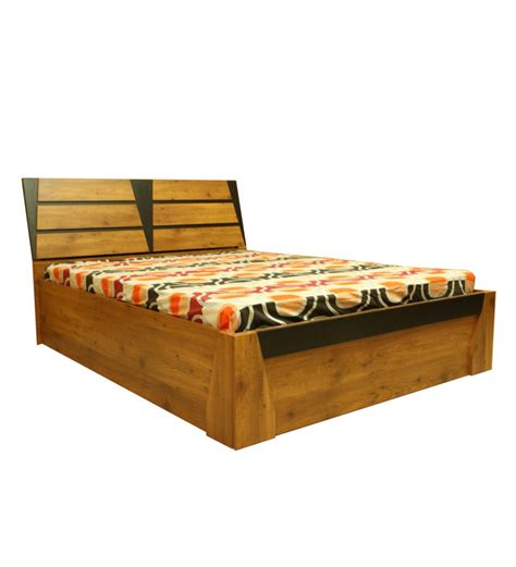 texas king size bed texas king size bed with storage by evok by evok online