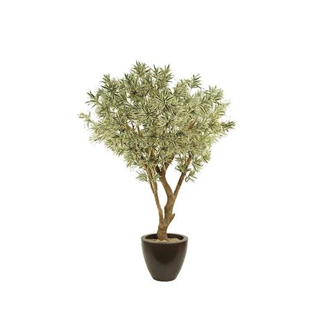 large artificial trees uk large artificial tree song of india