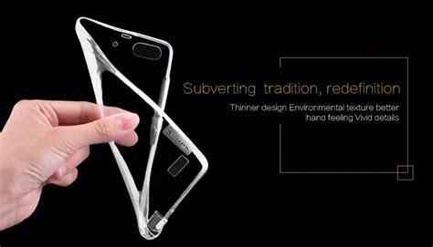 Original Nillkin Nature Tpu Soft Casing For Xiaomi Redmi 2 soft nillkin huawei honor 4c tpu nature series