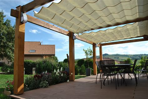 patio definition patios definition pergola 6m x 4m ma pergola what is
