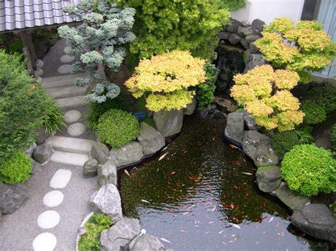 simple backyard ponds home garden design gallery tips to make minimalist simple
