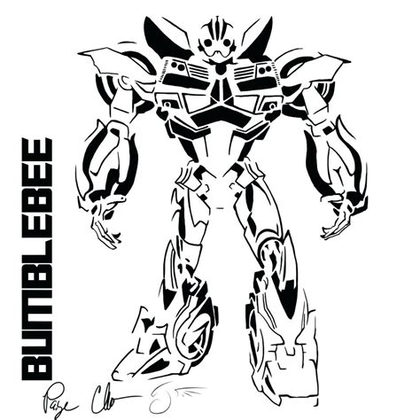 Angry Birds Transformers Coloring Book