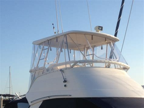 quality boat covers gold coast clears and flybridge clears gold coast covers