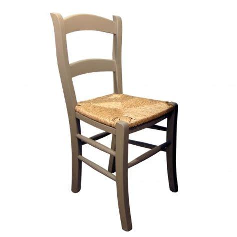 antieke stoel met biezen zitting new classics mathy by bols