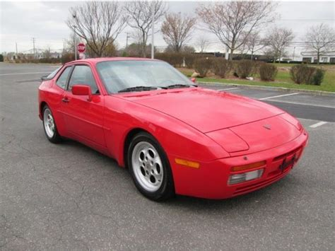 old cars and repair manuals free 1986 porsche 911 windshield wipe control service manual electric and cars manual 1986 porsche 944 lane departure warning used 1986