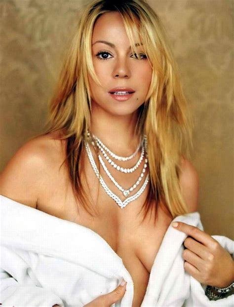 A Carey by Carey Album Professional Ratings Carey Albums