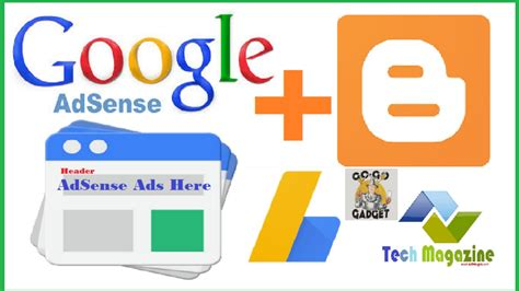 adsense troubleshooter how to fix problems adsense add not show on your blog