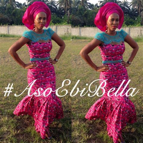 bella naija vol 35 bellanaija weddings presents asoebibella vol 40