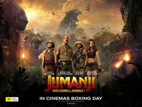 film jumanji 2017 streaming film streaming vf hd