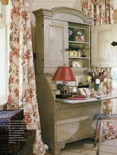 richard keith langham by doris leslie blau pinterest the world s catalog of ideas