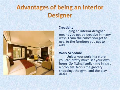 becoming an interior designer what kind of training do you need to become an interior
