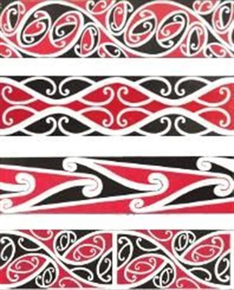 koru pattern meaning 1000 images about maori nz art design on pinterest